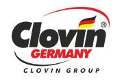 Clovin Germany