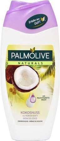 Palmolive 250ml Kokos