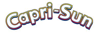 Capri Sun Group
