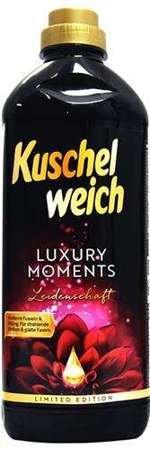 Kuschelweich 1l 34 Luxury   Multum.lv
