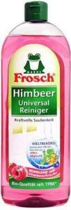 Frosch 750ml Universal ar avenēm