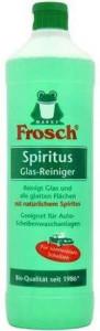 Frosch tīrīšanas līdzeklis 1L