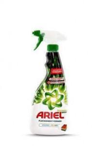 Ariel Universal spray 750ml