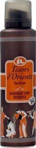 Tesori d'Oriente Fiori di Loto dezodorants 150ml