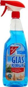 Gut&Gunstig 1l Glasreiniger spray