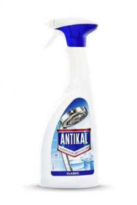 Antikal Classic spray 750ml