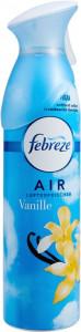 Febreze Air Vanille 300ml