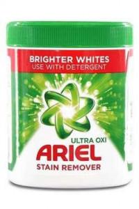 Ariel Ultra White 1 kg