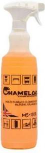 Chameloo 1L spray Multi-Surface Orange
