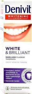 Denivit 50ml White & Brilliant