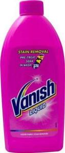 Vanish 450ml Universal