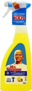 Mr Proper 700ml spray Universal Citrus
