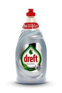 Dreft 780ml Platinum Original