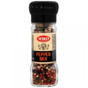 Wiko Piparu mix 45g