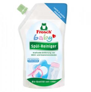 Frosch Baby Spul-Reiniger 500ml