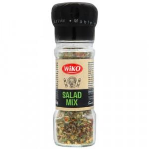 Wiko Salad Mix garšvielas 46g