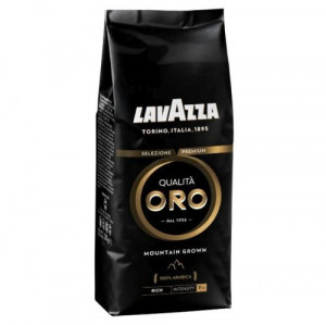Lavazza Qualita Oro Mountain Grown 250g