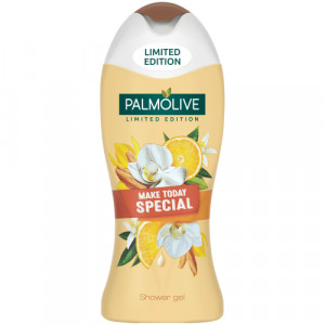 Palmolive Make Today Special Shower Gel 250ml
