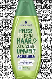 Schauma Repair šampūns 250ml