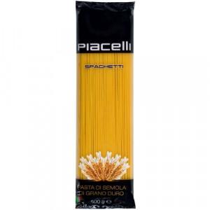 Piacelli nūdeles No.5 500g