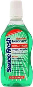 At Home Sence Fresh Fresh 500 ml