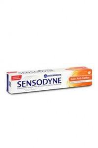 Sensodyne Anti-Caries 75ml