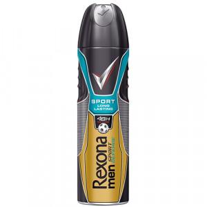 Rexona Men Sport Defence Deo 150ml