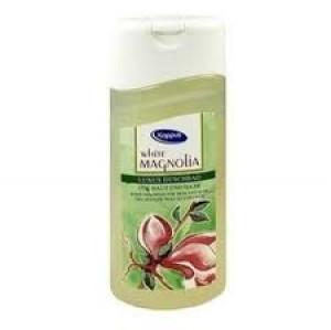Kappus White Magnolia gel 300ml