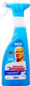 Mr Proper 500ml spray Allzweckreiniger