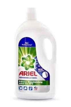 Ariel x74 Professional Universal 4.07 L