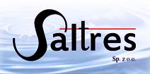 SALTRES