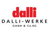 Dalli-Werke
