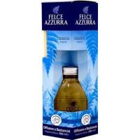 Felce Azzurra 200 ml Classico | Multum