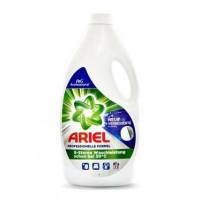 Ariel x55 Professional Universal 3.025l | Multum