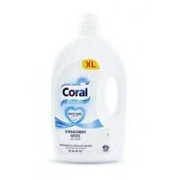 Coral x50 Optimal White XL 2.5l | Multum