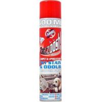 Xanto 600ml Pet stain&odour | Multum