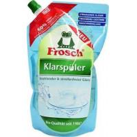 Frosch 750 ml Klarspüler | Multum