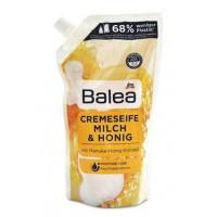 Balea 500ml Milch & Honig | Multum