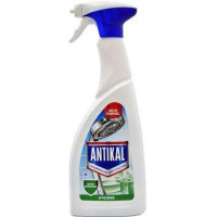 Antikal 700ml Hygiene bathroom spray | Multum