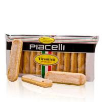 Piacelli Tiramisu Speciale 200g   Multum