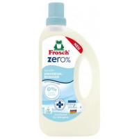 Frosch Zero% Sensitive Universāls tīrīšanas līdzeklis, 750ml   Multum