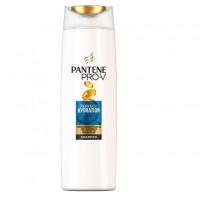 Pantene Perfect Hydration šampūns 360ml   Multum