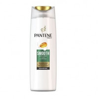 Pantene Smooth Sleek šampūns 360ml   Multum