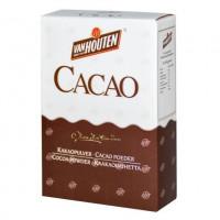 Van Houten kakao pulveris 250g | Multum