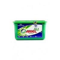 Ariel all-in-1 Original universālas kapsulas veļas mazgāšanai x35 | Multum