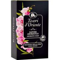 Tesori d'Oriente Orhidejas ziepes 150g   Multum