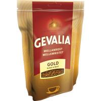 Gevalia Gold Rund & Mild šķīstošā kafija 200g   Multum