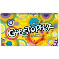 Konfektes - Gobstopper 141.7g | Multum