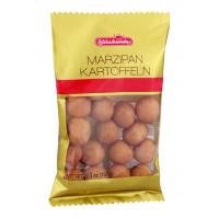 Marzipāna bumbiņas Schluckwerder Marzipan Kartofeln 100g | Multum