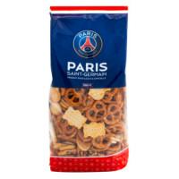 Snackline Paris sāļo cepumu mikslis 300g | Multum